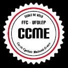 Cercle Cycliste Mainsat Evaux