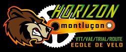 Horizon Montluçon