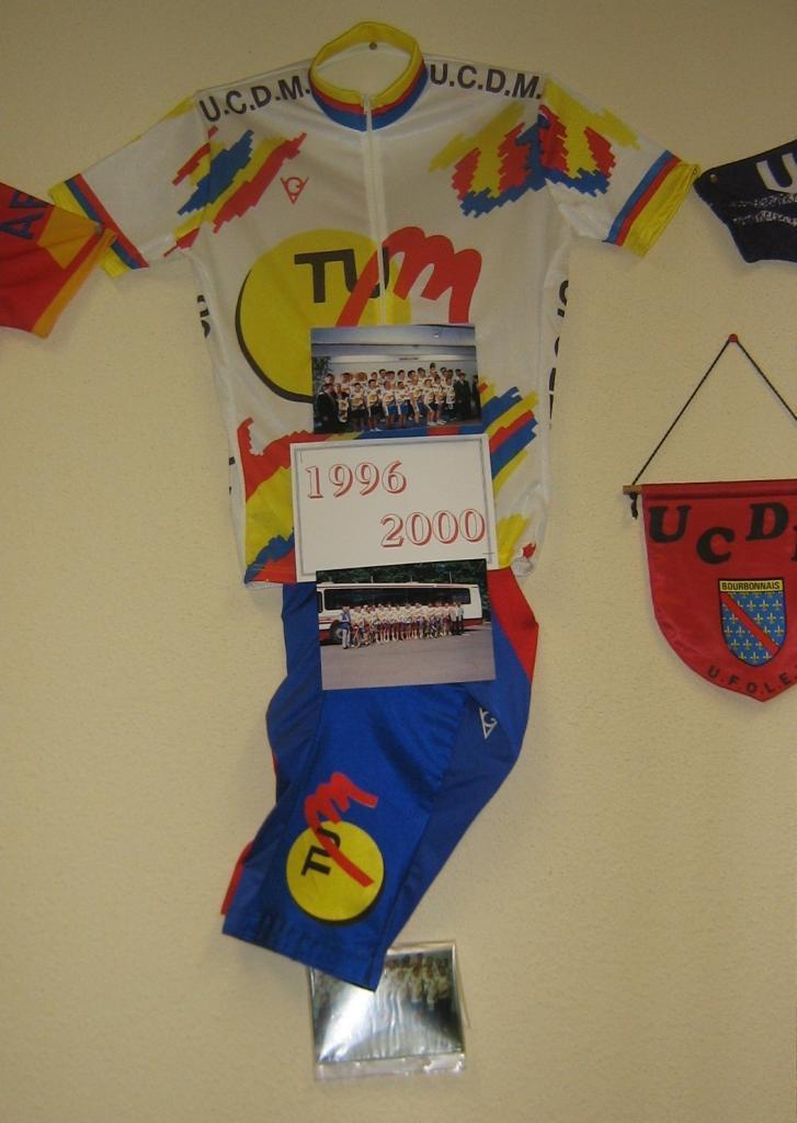 maillot-1996-2000.jpg