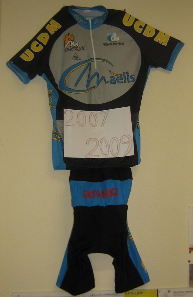 maillot-2007-2009.jpg