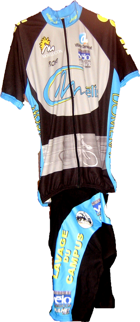maillot2011.png