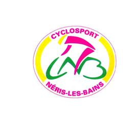 Cyclosport Néris les Bains